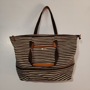 Stella & Dot Daytripper Bag